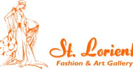 St Lorient Fashion