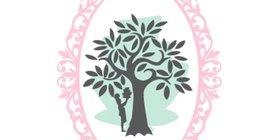 Sugar Tree Cakerie