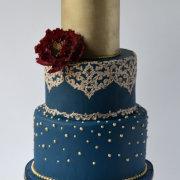 cakes - Sweet Joy
