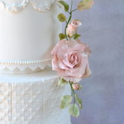 wedding cakes - Sweet Joy