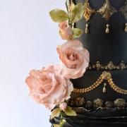 wedding cakes - Sweet Joy