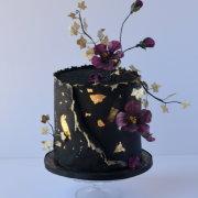 wedding cakes, 2019 cake trends, best cakes in gauteng, best cakes in gauteng - Sweet Joy