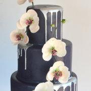 cakes, best cakes in gauteng, best cakes in gauteng - Sweet Joy