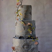 wedding cakes, best cakes in gauteng, best cakes in gauteng - Sweet Joy