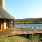 Tala Collection Private Game Reserve