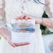 stationery, wedding stationery - Teelee Wedding & Event Stationery