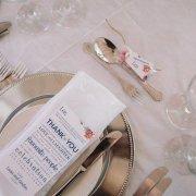 stationary - Teelee Wedding & Event Stationery