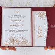 Teelee Wedding & Event Stationery