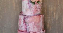 The Cake Duchess