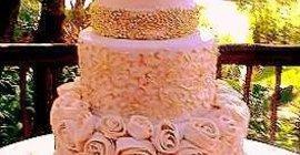 The Cake Man