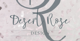 Desert Rose Design