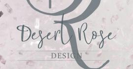 Desert Rose Design