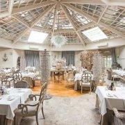 wedding venue - Hout Bay Manor