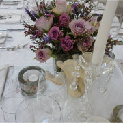 Hout Bay Manor