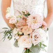 bouquets, bridal bouquet - The Mosaic Wedding Company