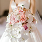 bouquets, bridal bouquet, bridal bouquets - The Mosaic Wedding Company