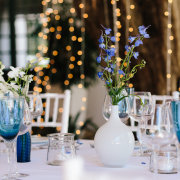 decor, table - The Mosaic Wedding Company