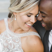bride and groom, bride and groom - The Mosaic Wedding Company