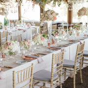 decor - The Mosaic Wedding Company