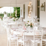 The Mosaic Wedding Company