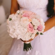 bouquet - The Mosaic Wedding Company