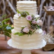 cake - The Mosaic Wedding Company