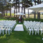The Range Function & Conference Venue