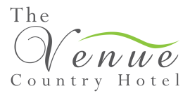 The Venue Country Hotel