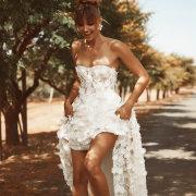 bridal accessories, wedding dresses, wedding dresses, wedding dresses, wedding dresses - The Wedding Boutique
