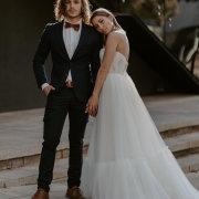 bride and groom, bride and groom, bride and groom, wedding dresses, wedding dresses, wedding dresses, wedding dresses, wedding gowns - The Wedding Boutique