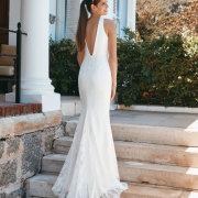 wedding dresses, wedding dresses, wedding dresses, wedding dresses - The Wedding Boutique