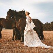 wedding dresses, wedding dresses, wedding dresses, wedding dresses, boho - The Wedding Boutique