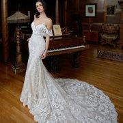 wedding dresses, wedding dresses, wedding dresses, wedding dresses, wedding gowns - The Wedding Boutique