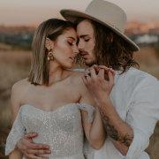 bride and groom, bride and groom, bride and groom - The Wedding Boutique