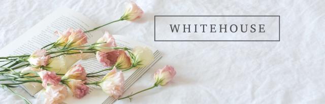Whitehouse Linen