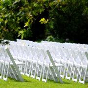 wedding furniture - Top Table