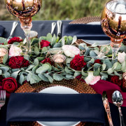 floral centrepieces, table decor, table decor, table decor, table decor, table decor, table decor, table decor, table decor, table settings - To The T