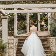 wedding dresses, wedding dresses, wedding dresses - To The T