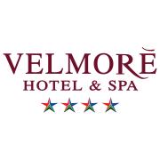 Velmoré Hotel & Spa