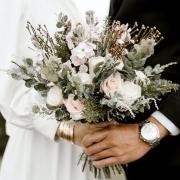 wedding attorneys - Viv Greene Attorneys