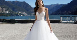 Vonve` Bridal Couture