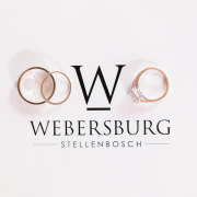 Webersburg