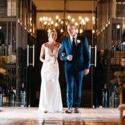 bride and groom, bride and groom, bride and groom - Webersburg
