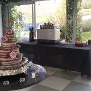 Wedding Coffee & Events