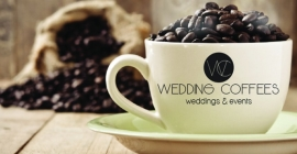 Wedding Coffee & Events