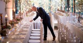 Weddings By Marius