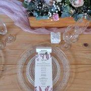 table settings - Welbeloond