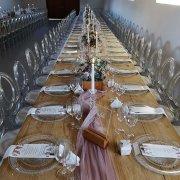candles, table decor, table decor, table decor, table decor, table decor, table decor, table decor, table decor, table decor with candles - Welbeloond