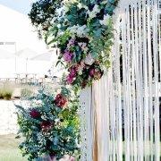 floral decor - Welbeloond