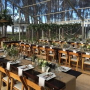 fave stellenbosch venues - Winery Road Forest